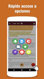 Descargar Biblia Nueva Traducción Viviente Para PC ✔️ (Windows 10/8/7 o Mac) 4