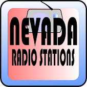 Nevada Radio Stations