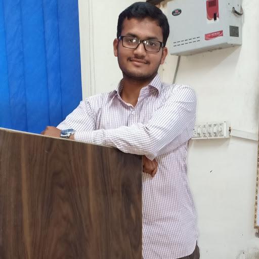 home tutor in Kirti Nagar