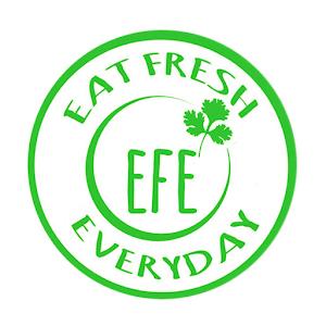 Tải Eat Fresh Everyday APK