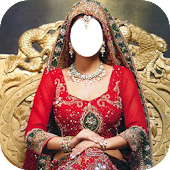 Indian Bridal Dresses Editor