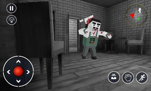 Haunted Halloween Night  screenshots EasyGameCheats.pro 3
