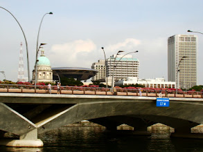 Photo: 023-Esplanade Bridge