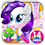 Pony Beauty file APK for Gaming PC/PS3/PS4 Smart TV
