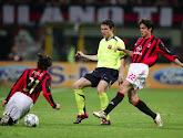 Geniaal: Pirlo toont zijn doelman waar Kaká de vrije trap zal droppen
