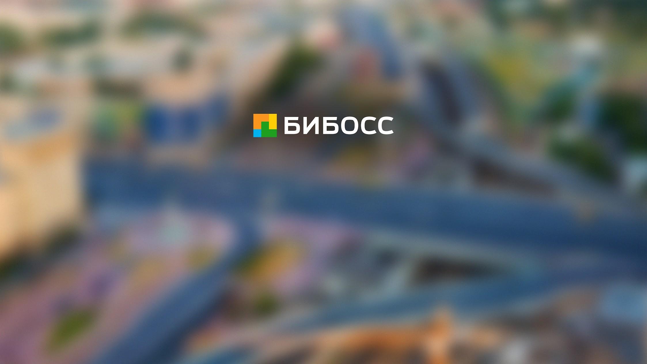BeBoss.ru