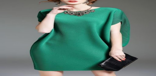 Приложения в Google Play – green dress