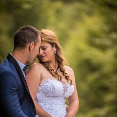 Wedding photographer Ionut-Silviu S (IonutSilviuS). Photo of 07.11.2017