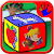 Preschool ABC Numbers Letters file APK for Gaming PC/PS3/PS4 Smart TV