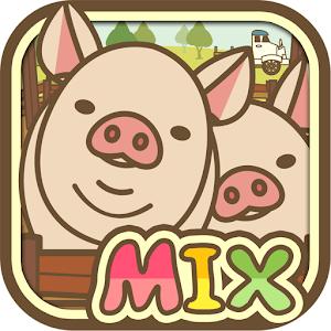 ようとん場MIX MOD APK aka APK MOD 3.2 (Free Purchases)