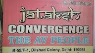 Jataksh Convergence photo 1