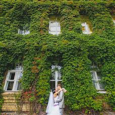 Wedding photographer Sergey Shimanovich (shimanovichs). Photo of 20.12.2013