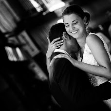 Wedding photographer Manuel Puga (manuelpuga). Photo of 29.03.2016