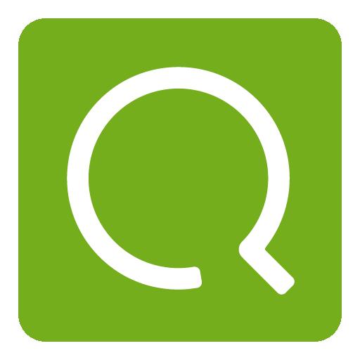 qando Graz file APK for Gaming PC/PS3/PS4 Smart TV
