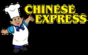 Chinese Express Waltham Cross