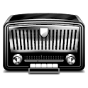 Tono Rock Radio icon
