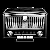 Tono Rock Radio