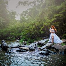Fotógrafo de casamento Leoncio Costa (LeoncioCosta). Foto de 06.01.2019