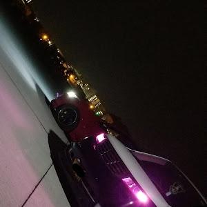 ワゴンRスティングレー MH23S のカスタム事例画像 魁聖さんの2019年12月20日23:19の投稿