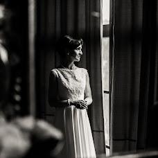 Wedding photographer Marat Bayzhanov (Baizhanovphoto). Photo of 02.09.2017