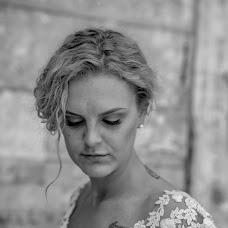 Wedding photographer Carla Beuvink (Beuvink). Photo of 07.03.2019