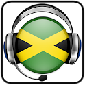 Jamaica Radio Stations icon
