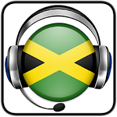 Jamaica Radio Stations