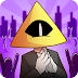 We Are Illuminati - Conspiracy Simulator Clicker, Free Download