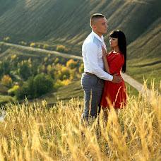 Wedding photographer Elmir Gabidullin (egphoto). Photo of 16.09.2015