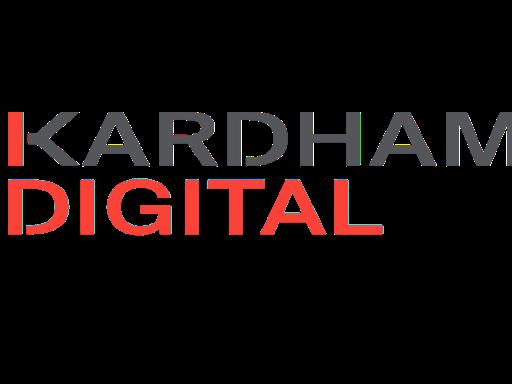 Kardham digital