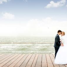 Wedding photographer Anatoliy Lisinchuk (lisinchyk). Photo of 30.01.2014