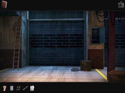 Firefighter Escape screenshot 6