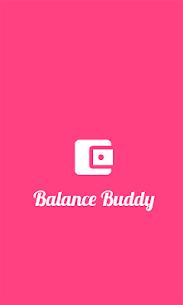 Balance, Data, SMS, Code check 1