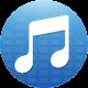 Music Player Free (app)
