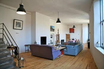 Maison 10 pièces 385 m2