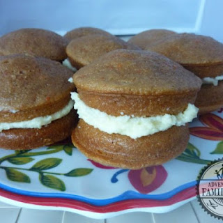 World Famous Cookies Recipes.