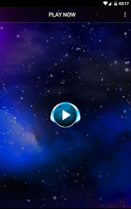 Bahrom Nazarov qo'shiqlari 2020 2.0 Android Mod APK 1