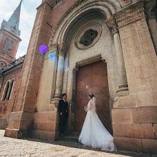 Wedding photographer Vladislav Kvitko (VladKvitko). Photo of 11.08.2017