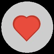 Cholesterol Tracker