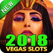Vegas Casino Slots - Slots Game icon