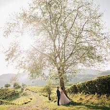 Wedding photographer Mariya Vishnevskaya (maryvish7711). Photo of 29.05.2018
