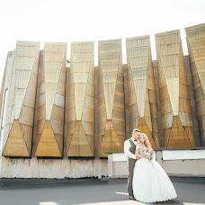 Весільний фотограф Максим Белиловский (mbelilovsky). Фотографія від 24.05.2019