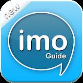 imo guide
