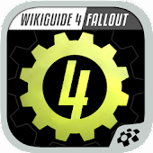 WikiGuide Fallout 4
