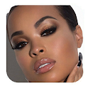 Make up for Black Women Guide icon