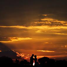Wedding photographer Gianluca Adami (gianlucaadami). Photo of 06.08.2018
