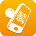 stampfy icon