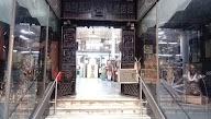 Mumbai Khadi & Village Industries Association photo 1