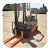 Grand Forklift Simulator file APK Free for PC, smart TV Download
