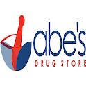 Abe's Drug Store icon
